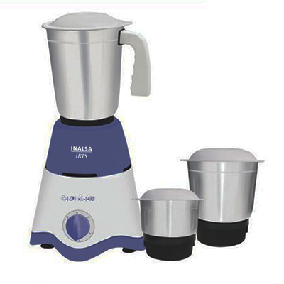 buy-mixer-grinder-in-udaipur