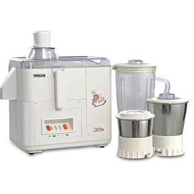 inalsa-juser-mixer-buy-in-udaipur