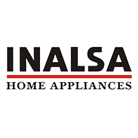 inalsa-product-buy-in-udaipur