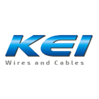 kei-wire-buy-in-udaipur