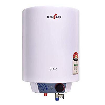 kenstar-wather-heater-buy-in-udaipur
